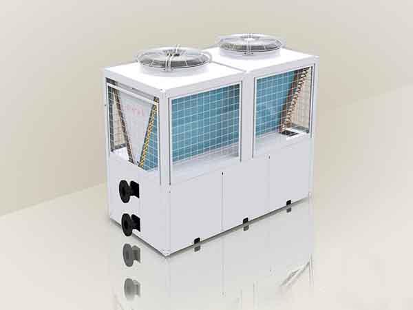 游泳池恒温加热设备的选型有哪些