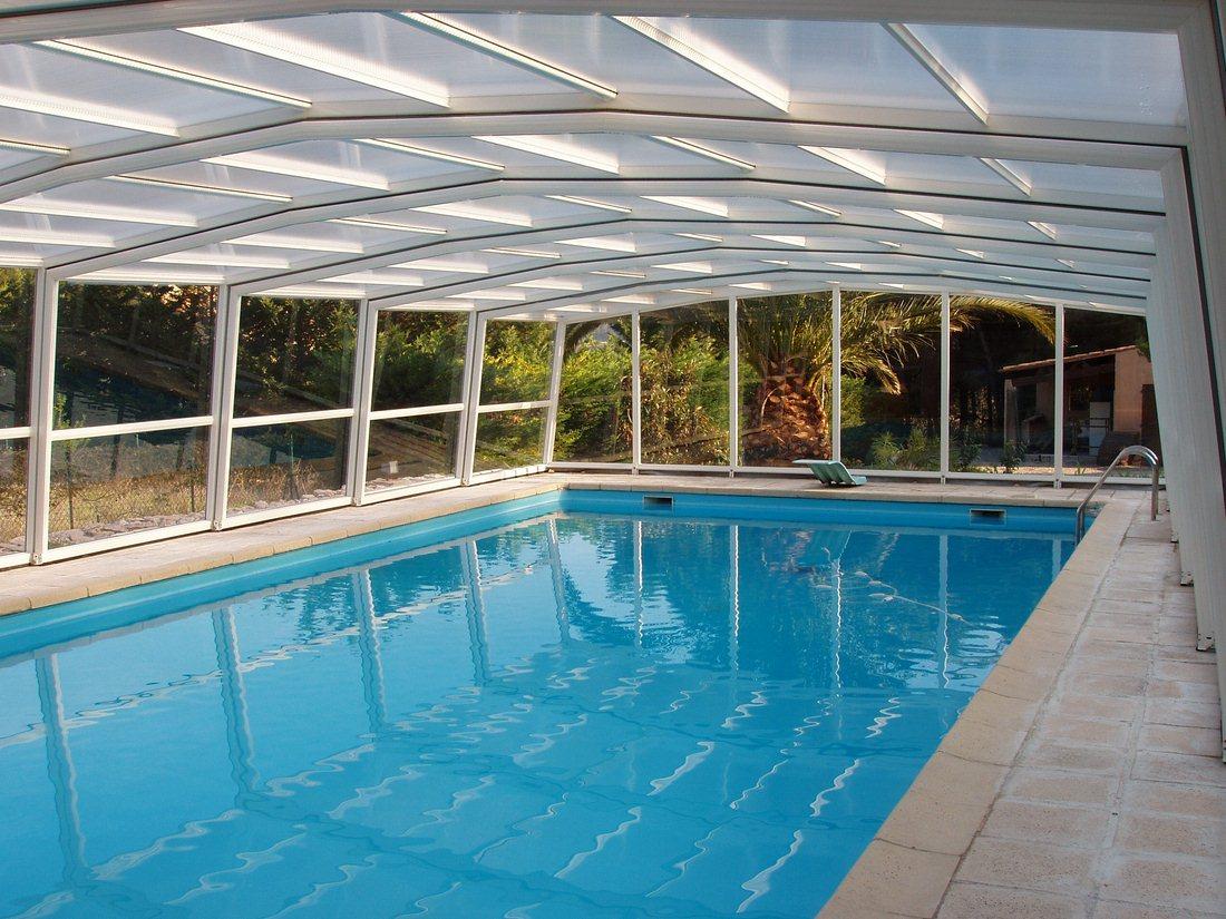 游泳池设备厂家恒温除湿设备