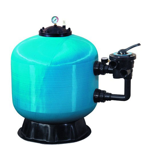 一般恒温泳池水处理设备多少钱?
